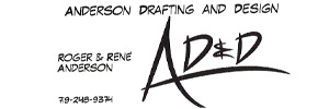 Anderson Drafting and Design