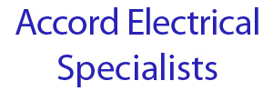 Accord Electrical Specialists