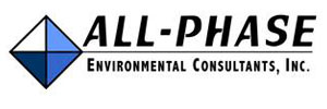 All Phase Environmental