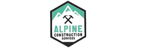 Alpine Construction Services