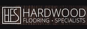 Hardwood Flooring Specialists