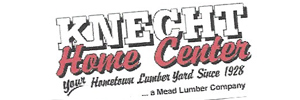 Knecht Home Center