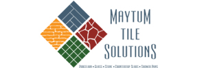 Maytum Tile Solutions
