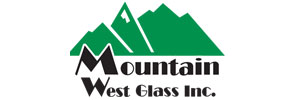 Mountain West Glass