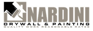 Nardini Drywall and painting
